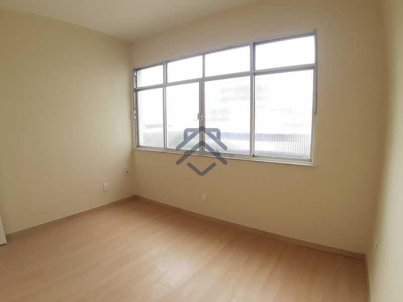 19 - Apartamento 2 quartos para alugar Tijuca, Rio de Janeiro - R$ 1.800 - TJAP229757 - 20
