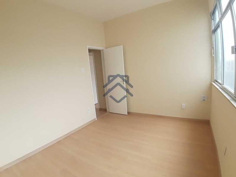 21 - Apartamento 2 quartos para alugar Tijuca, Rio de Janeiro - R$ 1.800 - TJAP229757 - 22