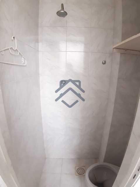 30 - Apartamento 2 quartos para alugar Tijuca, Rio de Janeiro - R$ 1.800 - TJAP229757 - 31