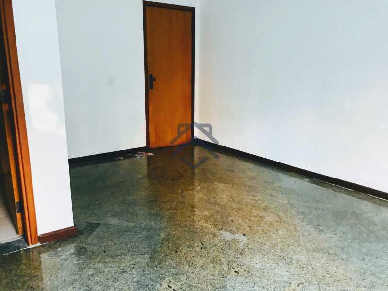 20 - Sala Comercial 52m² para alugar Barra da Tijuca, Barra e Adjacências,Rio de Janeiro - R$ 650 - BASL100037 - 22