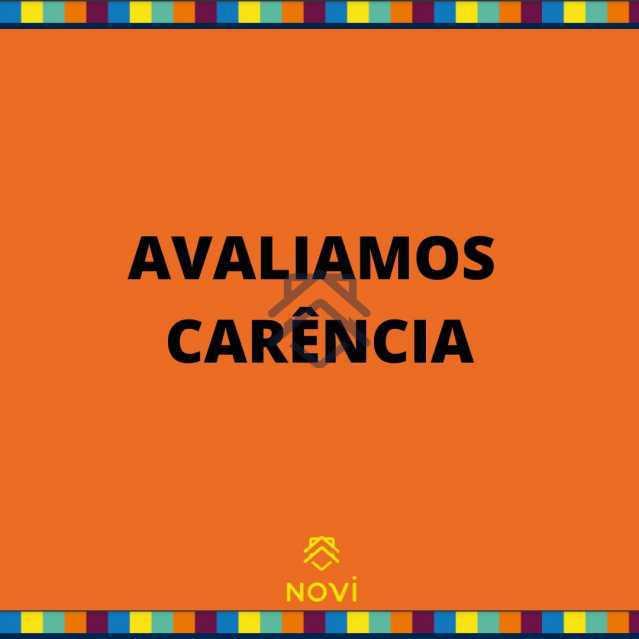 1 - Sala Comercial 36m² para alugar Barra da Tijuca, Barra e Adjacências,Rio de Janeiro - R$ 500 - BASL100038 - 3