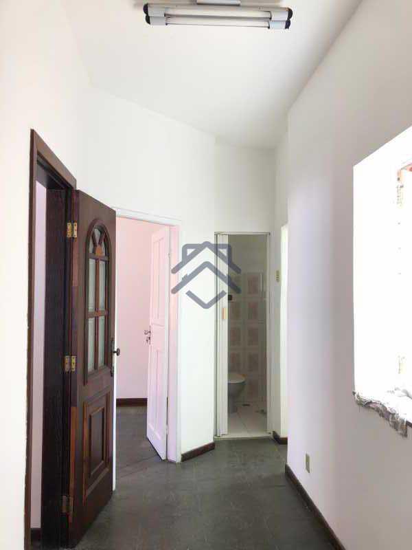 7 - Casa de Vila a Venda no Engenho Novo - MECS129829 - 8