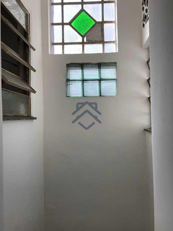 15 - Casa de Vila a Venda no Engenho Novo - MECS129829 - 16