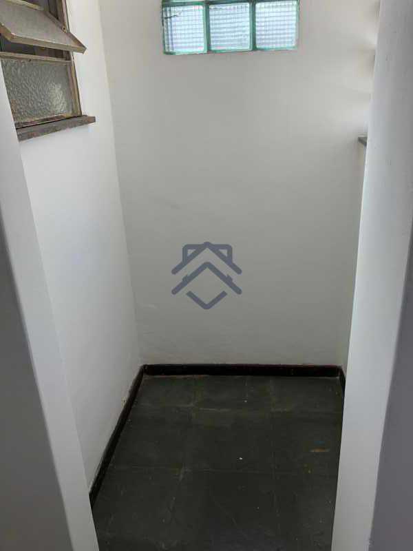 16 - Casa de Vila a Venda no Engenho Novo - MECS129829 - 17