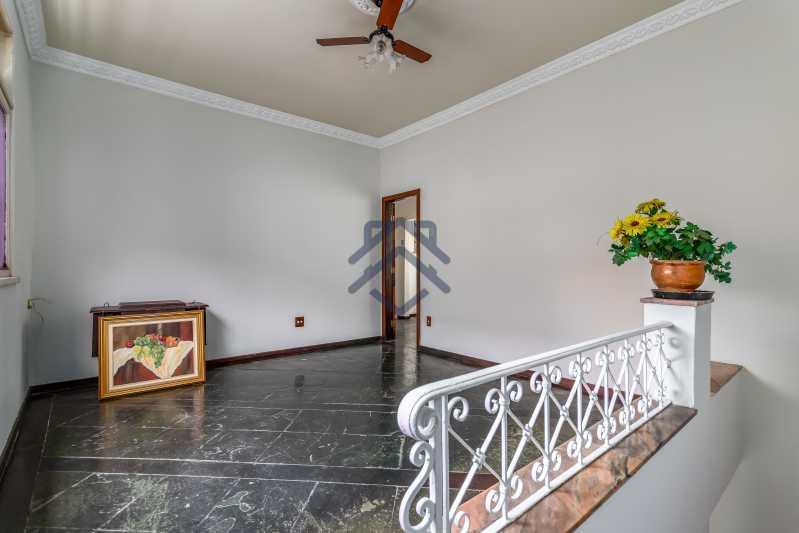 2 - Casa de Vila a Venda no Engenho Novo - MECS129829 - 3