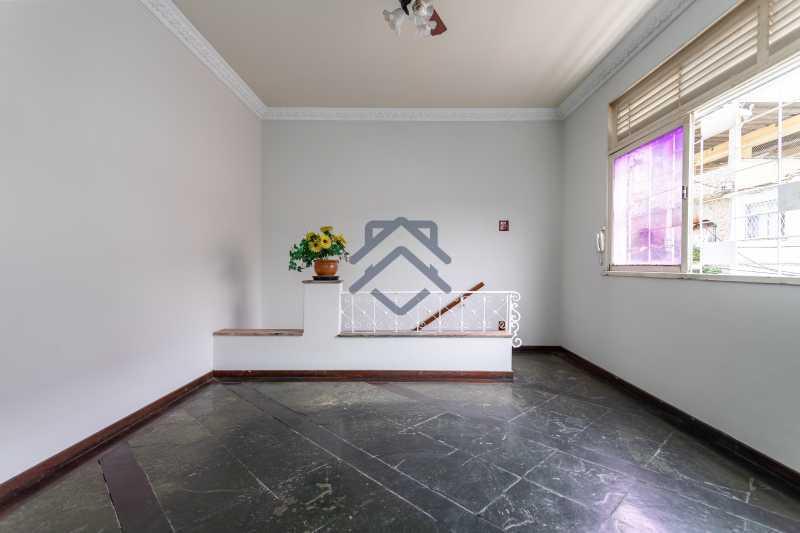 4 - Casa de Vila a Venda no Engenho Novo - MECS129829 - 5