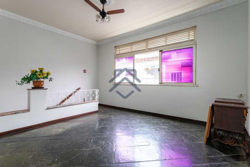 5 - Casa de Vila a Venda no Engenho Novo - MECS129829 - 6