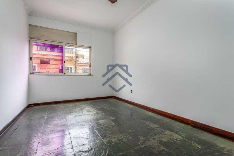 8 - Casa de Vila a Venda no Engenho Novo - MECS129829 - 9