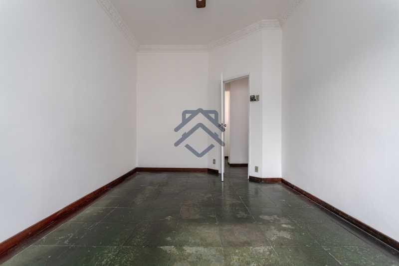 9 - Casa de Vila a Venda no Engenho Novo - MECS129829 - 10