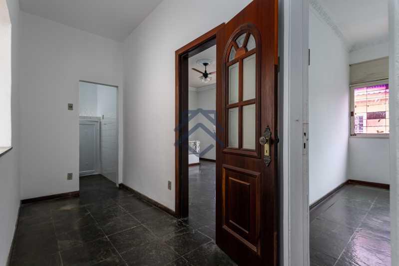 6 - Casa de Vila a Venda no Engenho Novo - MECS129829 - 7