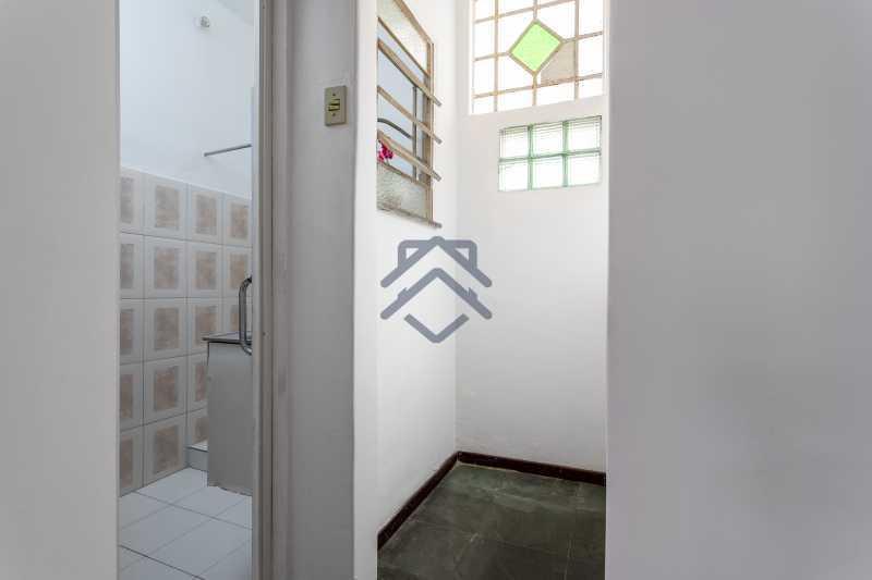 17 - Casa de Vila a Venda no Engenho Novo - MECS129829 - 18
