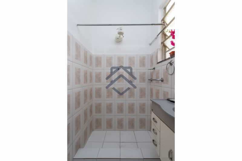 19 - Casa de Vila a Venda no Engenho Novo - MECS129829 - 20