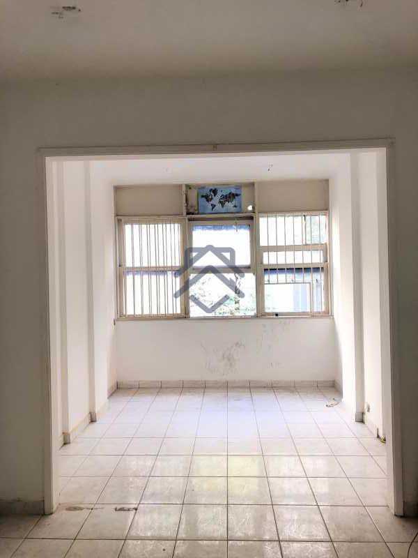 1 - Sala Comercial para Alugar no Centro do Rio - MESL28345 - 1