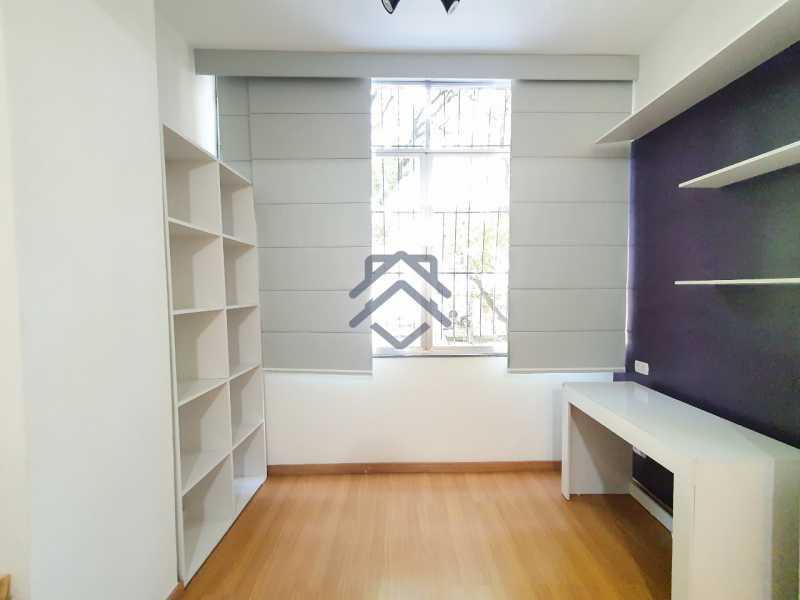 WhatsApp Image 2021-08-24 at 1 - Excelente Apartamento 01 Quarto Botafogo - TJAP29975 - 9