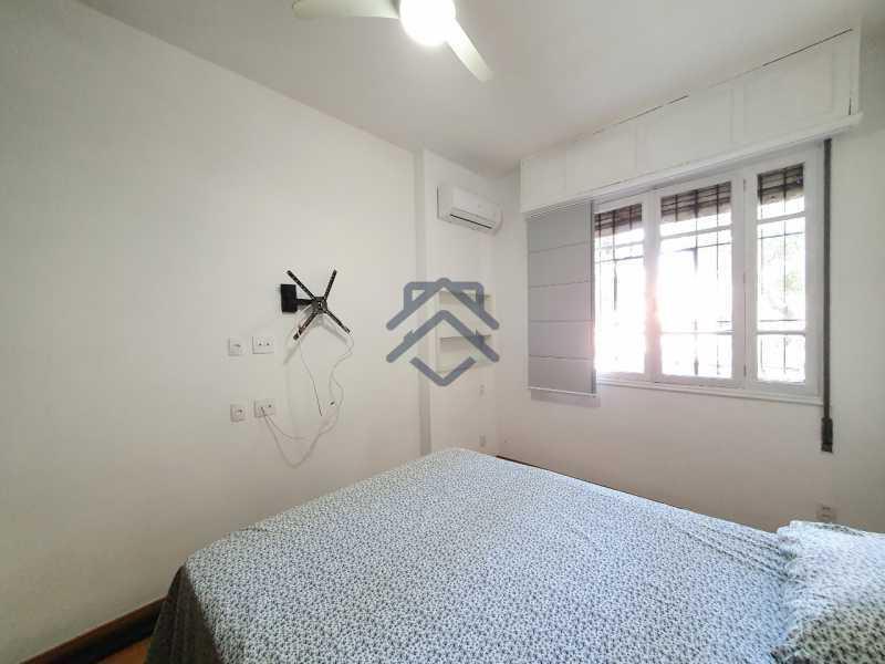 WhatsApp Image 2021-08-24 at 1 - Excelente Apartamento 01 Quarto Botafogo - TJAP29975 - 12