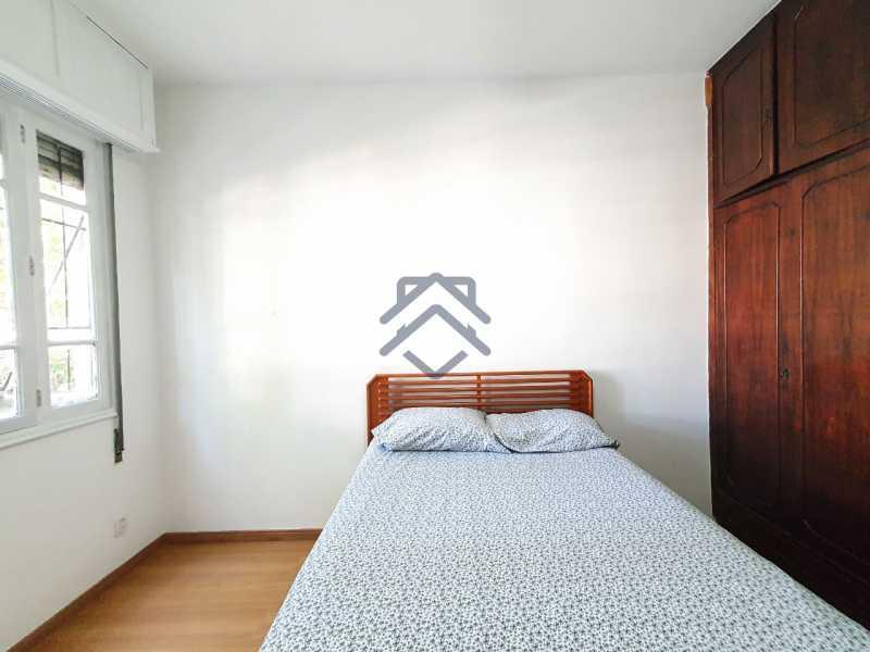 WhatsApp Image 2021-08-24 at 1 - Excelente Apartamento 01 Quarto Botafogo - TJAP29975 - 13