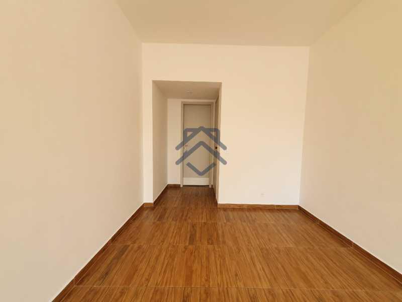 WhatsApp Image 2021-08-24 at 1 - Excelente Apartamento 02 Quartos Grajaú - T970 - 4