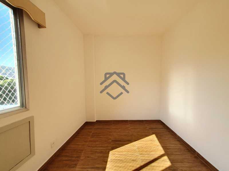 WhatsApp Image 2021-08-24 at 1 - Excelente Apartamento 02 Quartos Grajaú - T970 - 10