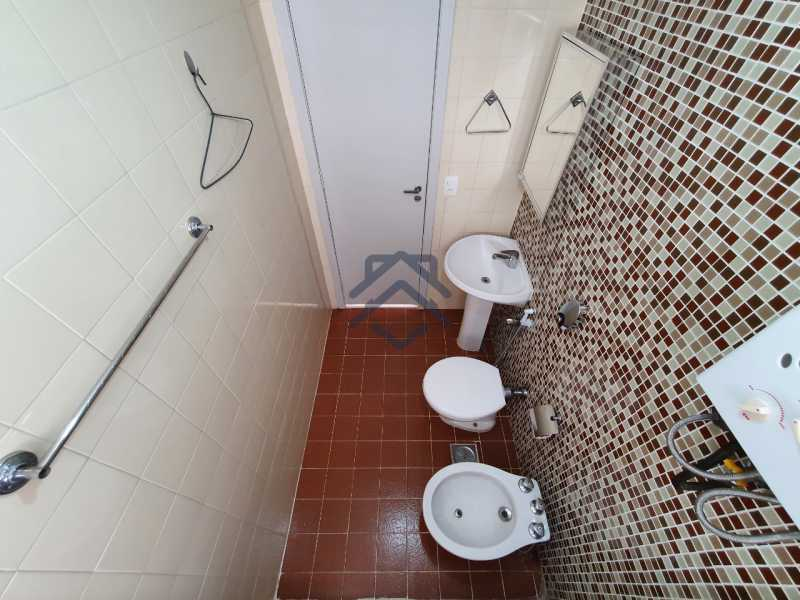 WhatsApp Image 2021-08-24 at 1 - Excelente Apartamento 02 Quartos Grajaú - T970 - 18