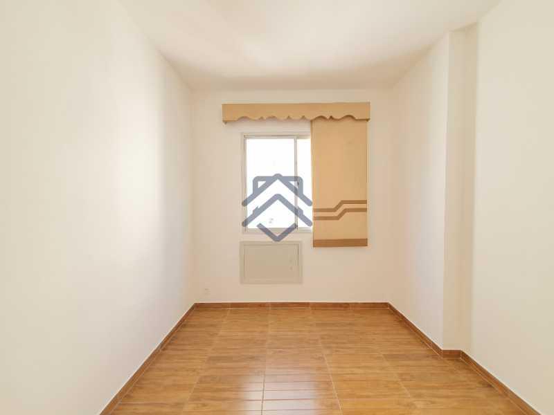 WhatsApp Image 2021-08-24 at 1 - Excelente Apartamento 02 Quartos Grajaú - T970 - 13