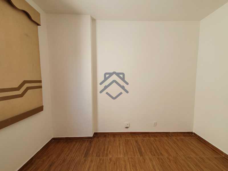 WhatsApp Image 2021-08-24 at 1 - Excelente Apartamento 02 Quartos Grajaú - T970 - 14