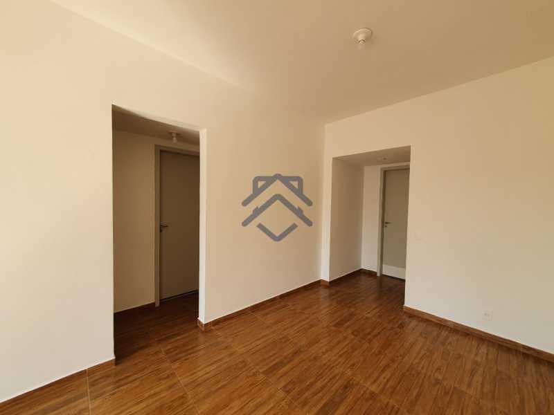 WhatsApp Image 2021-08-24 at 1 - Excelente Apartamento 02 Quartos Grajaú - T970 - 7