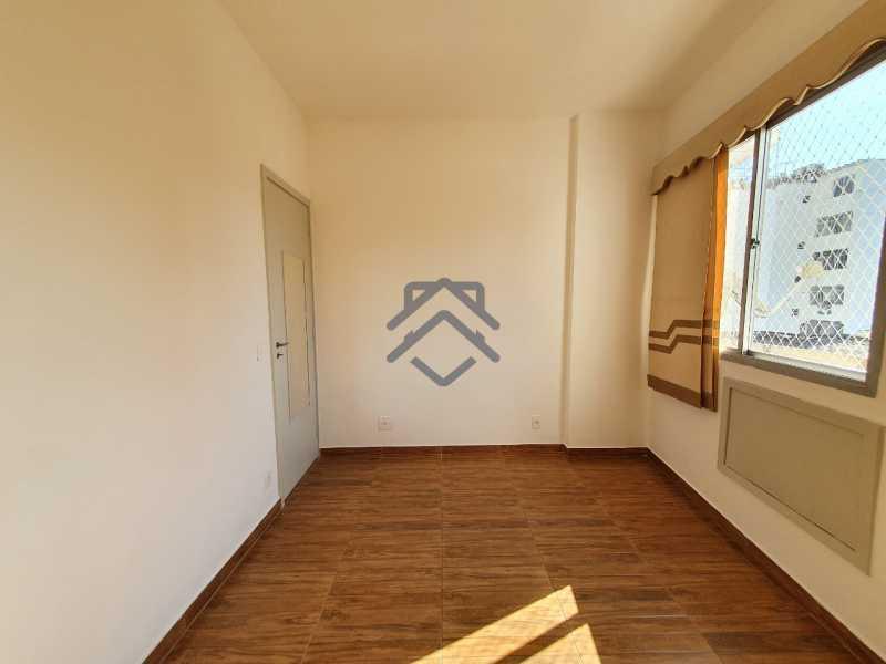 WhatsApp Image 2021-08-24 at 1 - Excelente Apartamento 02 Quartos Grajaú - T970 - 12