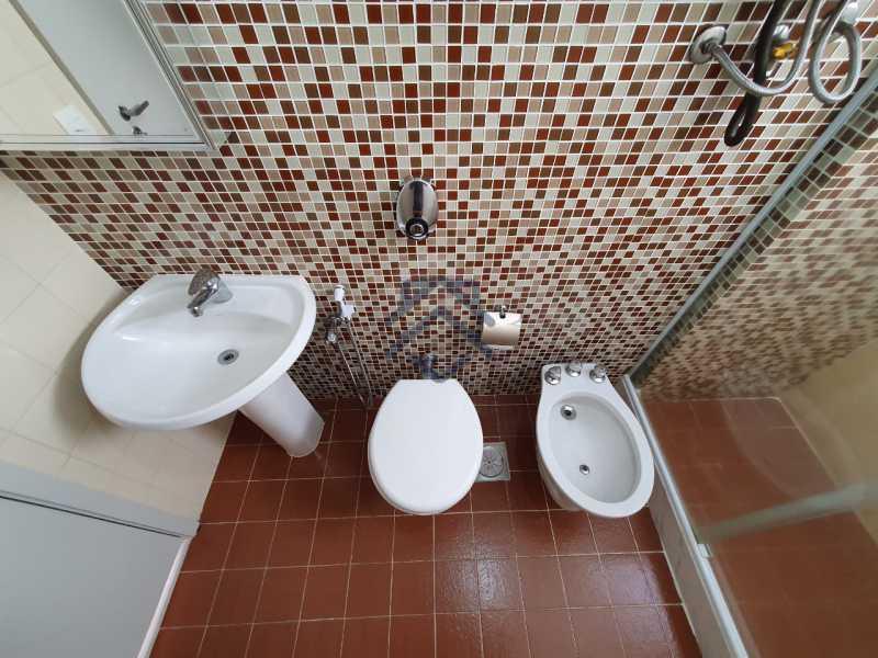 WhatsApp Image 2021-08-24 at 1 - Excelente Apartamento 02 Quartos Grajaú - T970 - 22