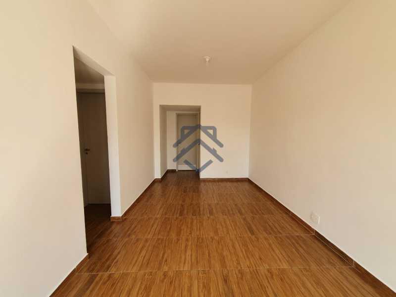 WhatsApp Image 2021-08-24 at 1 - Excelente Apartamento 02 Quartos Grajaú - T970 - 3