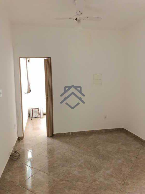 3 - Casa de Vila 2 Quartos para Alugar São Francisco Xavier - MECS229982 - 4