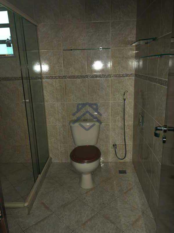 5 - Casa de Vila 2 Quartos para Alugar São Francisco Xavier - MECS229982 - 6