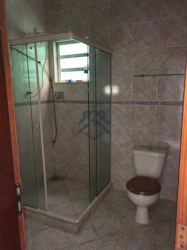 6 - Casa de Vila 2 Quartos para Alugar São Francisco Xavier - MECS229982 - 7