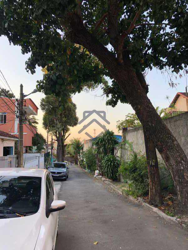 18 - Casa de Vila 2 Quartos para Alugar São Francisco Xavier - MECS229982 - 19
