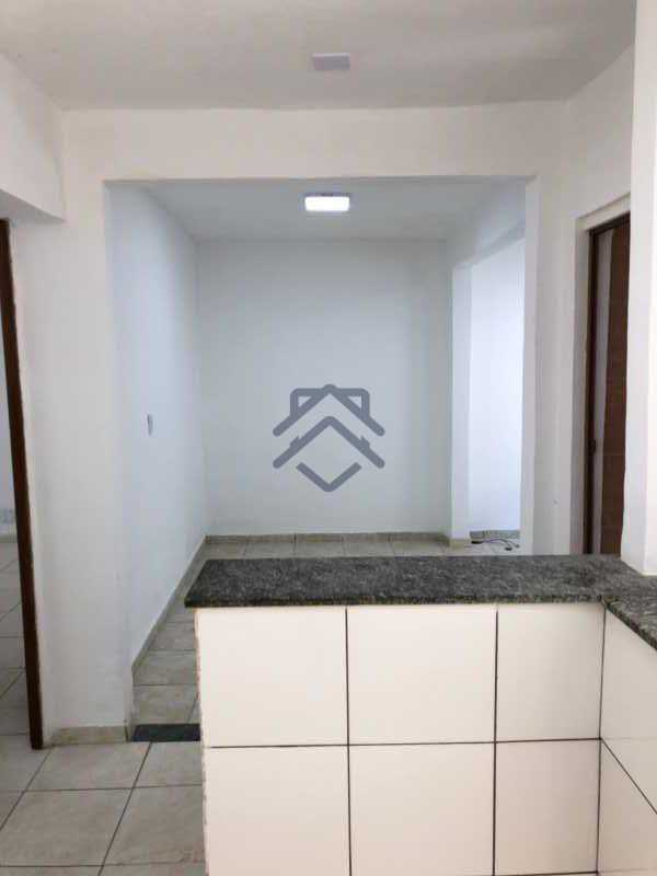 10 - Casa de Vila 2 Quartos para Alugar em Piedade - MECS229985 - 11