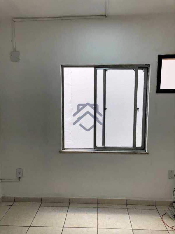 18 - Casa de Vila 2 Quartos para Alugar em Piedade - MECS229985 - 19