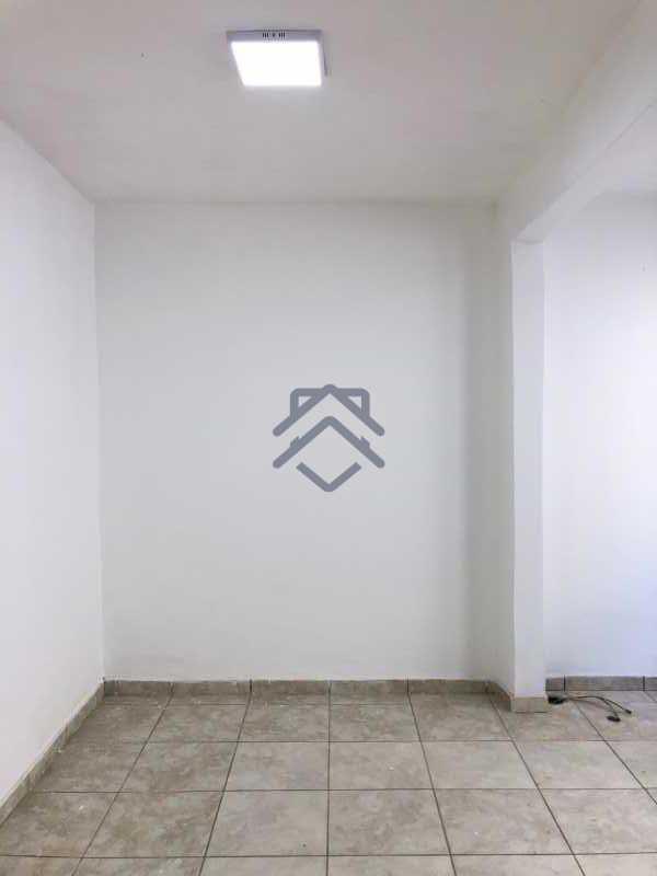 2 - Casa de Vila 2 Quartos para Alugar em Piedade - MECS229985 - 3