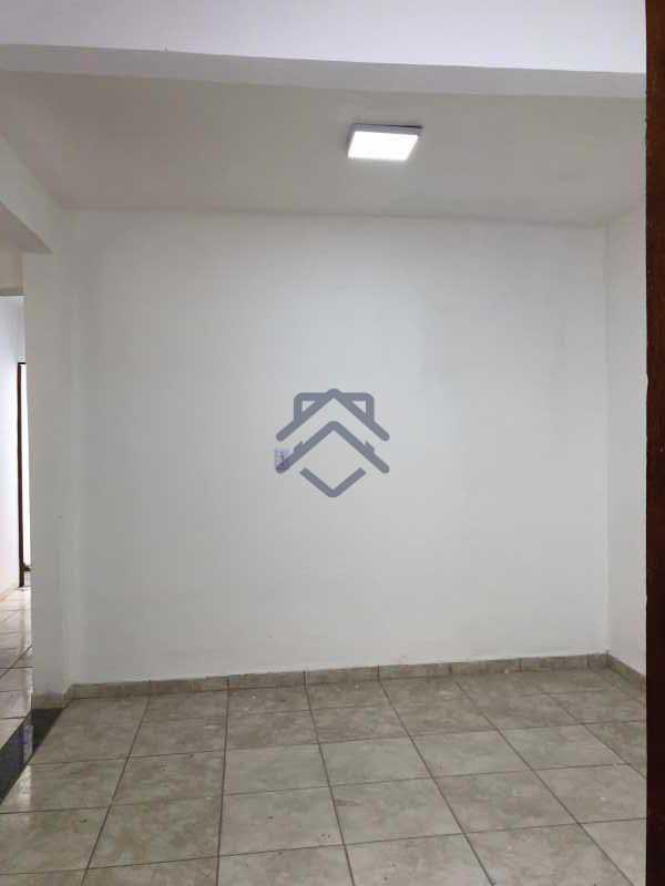 3 - Casa de Vila 2 Quartos para Alugar em Piedade - MECS229985 - 4