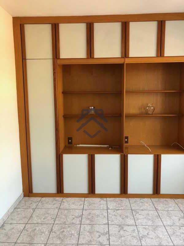 6 - Sala Comercial para Alugar em Jacarépagua - MESL30013 - 7