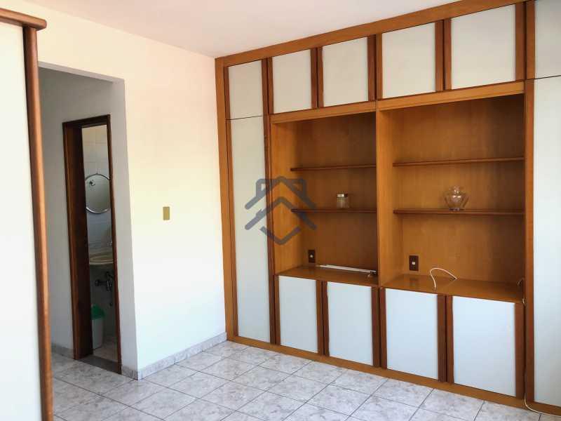 5 - Sala Comercial para Alugar em Jacarépagua - MESL30013 - 6