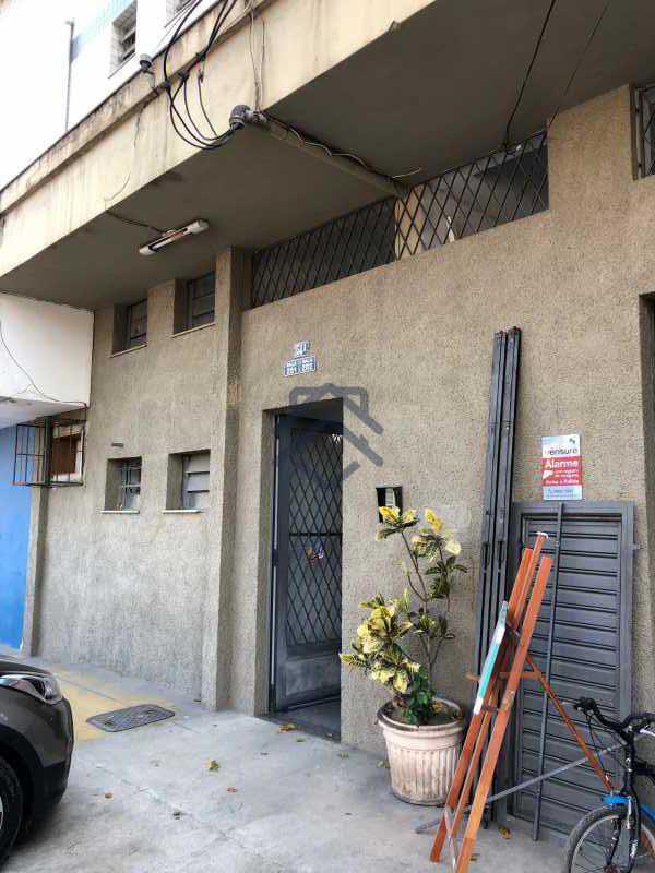 24 - Sala Comercial para Alugar em Jacarépagua - MESL30013 - 25