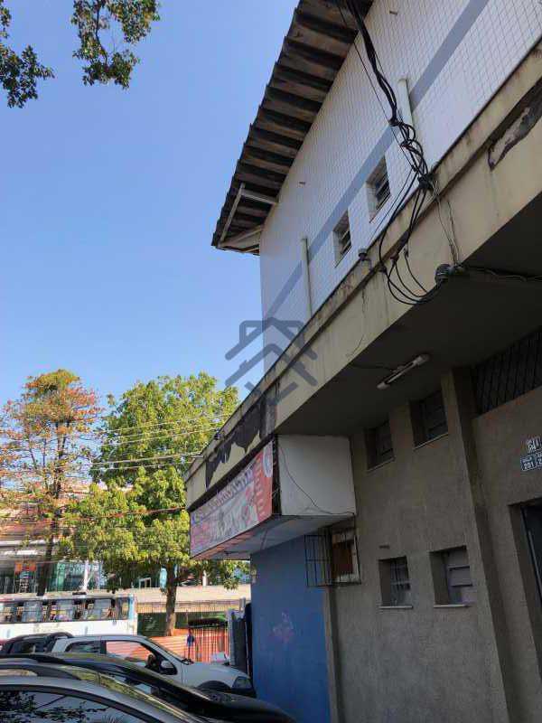 25 - Sala Comercial para Alugar em Jacarépagua - MESL30013 - 26