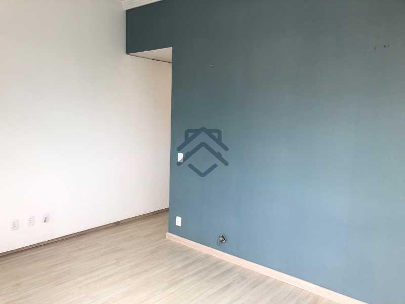 1 - Apartamento 2 Quartos para Alugar em Pilares - MEAP230016 - 1