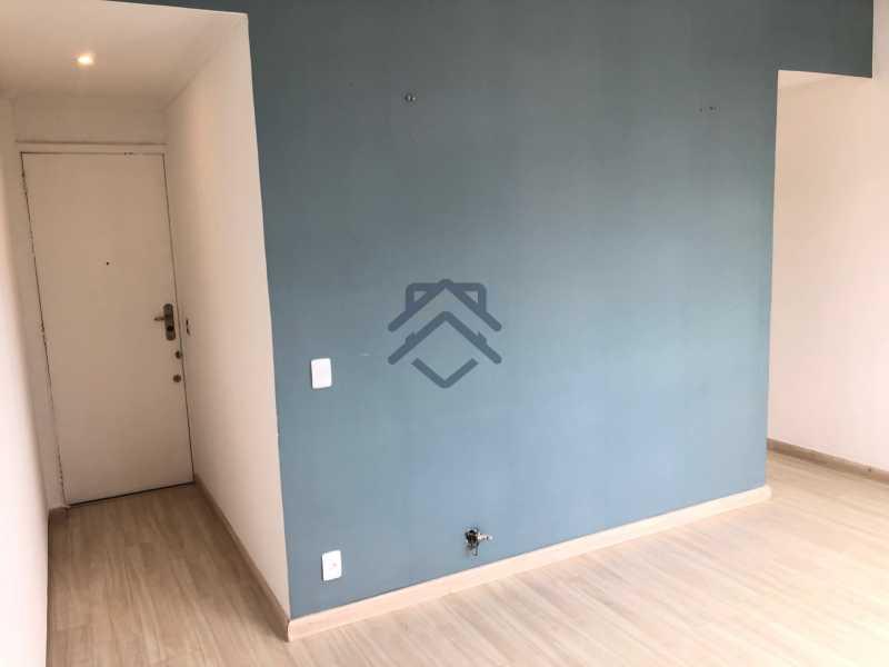 2 - Apartamento 2 Quartos para Alugar em Pilares - MEAP230016 - 3