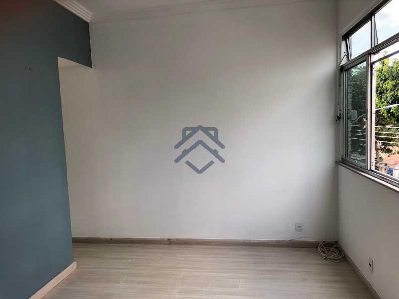 3 - Apartamento 2 Quartos para Alugar em Pilares - MEAP230016 - 4