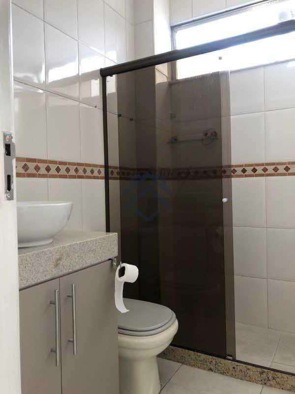 12 - Apartamento 2 Quartos para Alugar em Pilares - MEAP230016 - 13