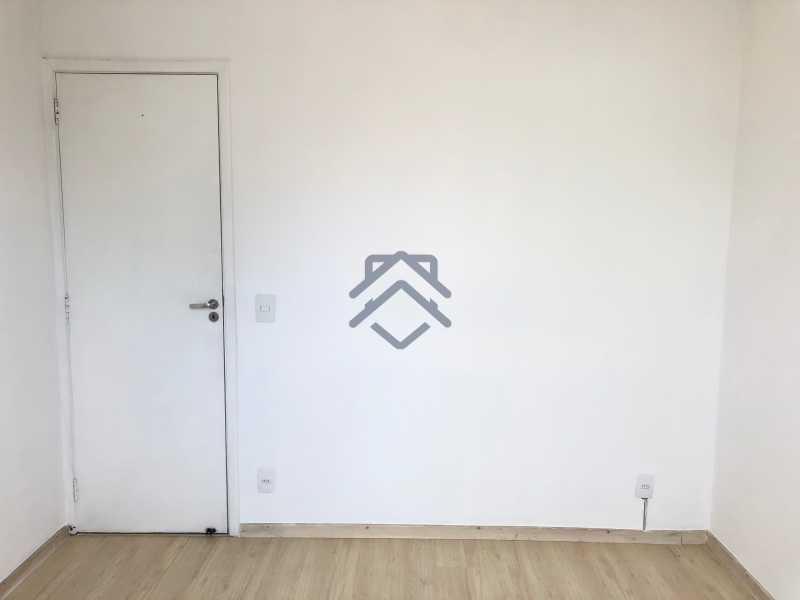 15 - Apartamento 2 Quartos para Alugar em Pilares - MEAP230016 - 16