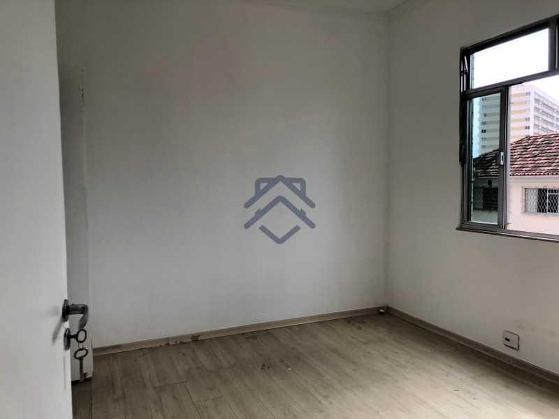 16 - Apartamento 2 Quartos para Alugar em Pilares - MEAP230016 - 17