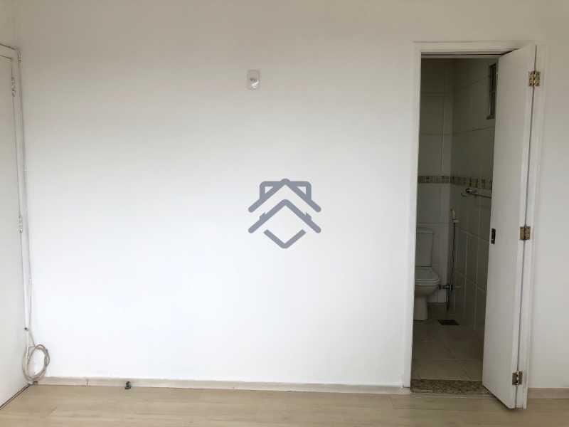 19 - Apartamento 2 Quartos para Alugar em Pilares - MEAP230016 - 20