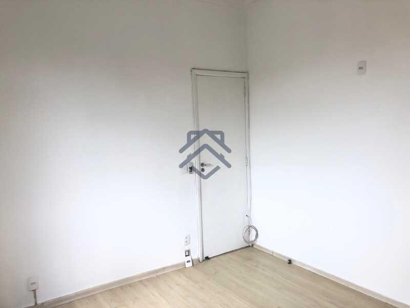 18 - Apartamento 2 Quartos para Alugar em Pilares - MEAP230016 - 19