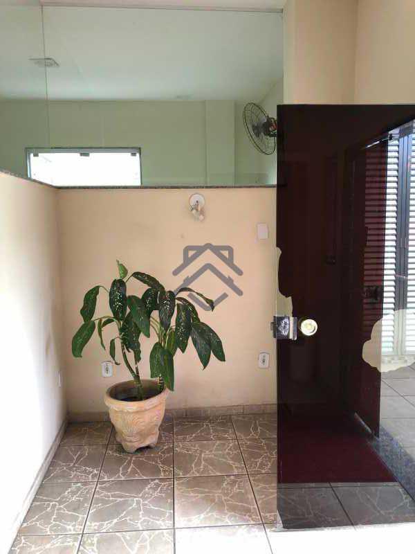 26 - Apartamento 2 Quartos para Alugar em Pilares - MEAP230016 - 27
